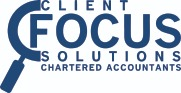 Client Focus Zambia
